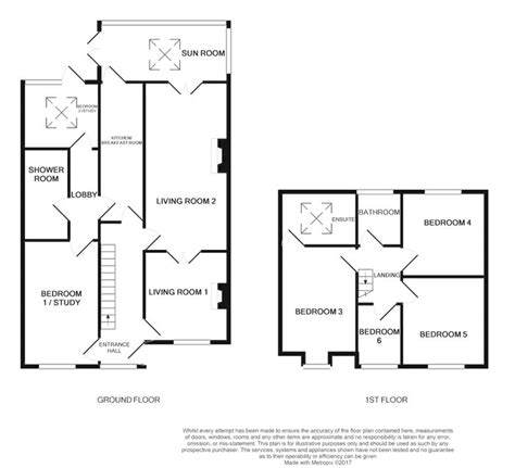 house plan drawing valine architecture plans 75598 ennis house floor plan