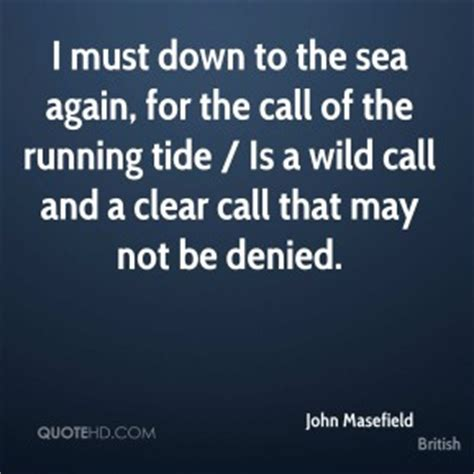 theme quotes from call of the wild john masefield quotes quotehd