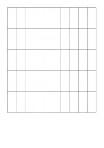 printable graph paper ks2 number worksheets ks1 and ks2 by marklysons teaching