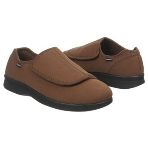 house slippers for diabetics best selling diabetic slippers for sale diabetic slippers etc