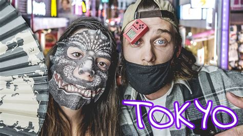 city guide 48 hours in tokyo man of many tokyo city guide alles was man in tokyo sehen muss