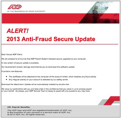 Adp Background Check Login Spam Wars Our Last Best Chance To Defeat Spammers Scammers And Hackers