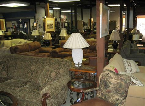 Mattress Stores Mooresville Nc by Living Room Furniture Mooresville Nc Brawley Furniture