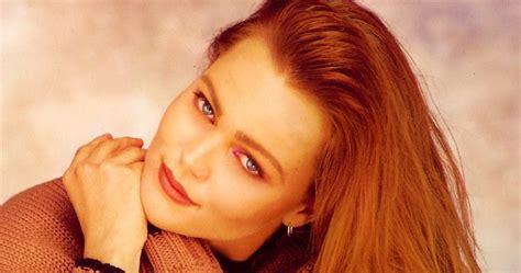 belinda see a light lyrics belinda carlisle leave a light on 1989 lyrics of songs
