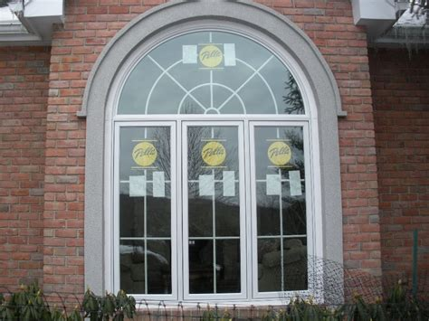 pella doors pella windows for your remodeling project design build pros