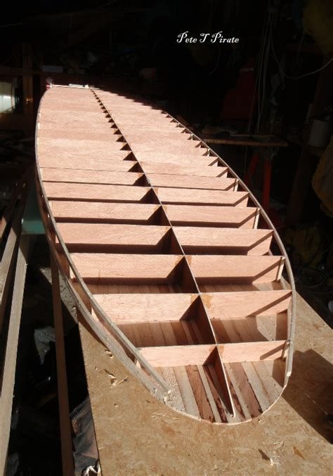 wooden  plans  woodworking