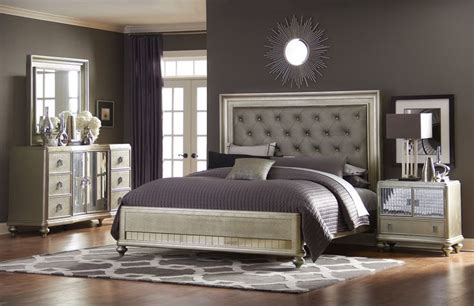 platinum platform bedroom set furniture bedroom pinterest furniture bedroom furniture