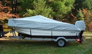 Sofa Boston Boat Covers For Boston Whaler Style Boats Coverquest