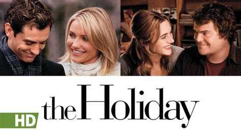 watch the holiday 2006 full movie official trailer watch the holiday online 2006 full movie free 9movies tv