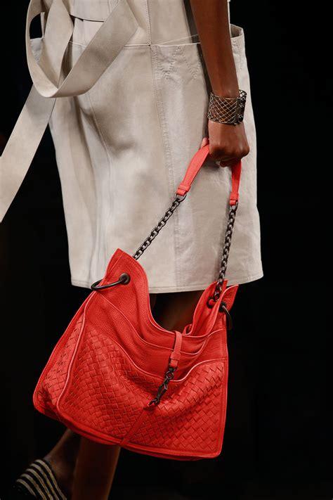 Botega Veneta Bevelly Ac501 1 bottega veneta opens the beverly maison and introduces a new bag purseblog