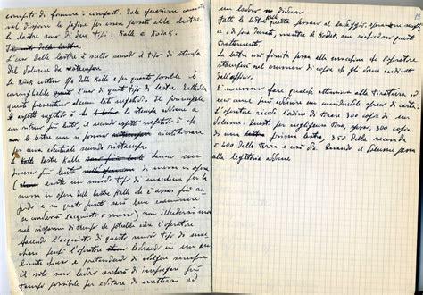 ufficio delle entrate bologna orari un sacco di libri arnaldo forni libraio antiquario editore