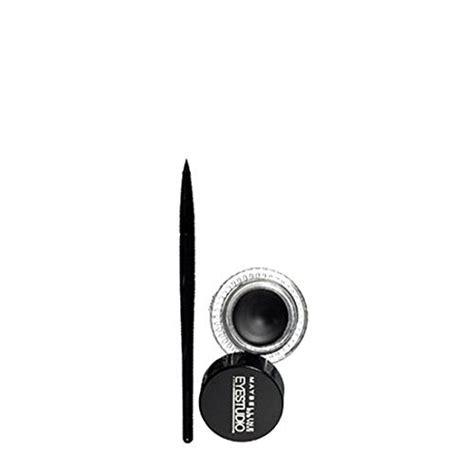 Eye Liner Maybeline maybeline eye liner drama gel liner black 2 5 g just rs