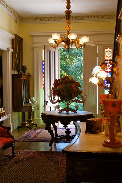 southern home interiors eye for design antebellum interiors with southern charm