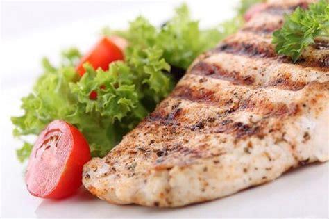 alimenti da evitare per la gotta 8 alimenti da evitare se si soffre di gotta vivere pi 249 sani