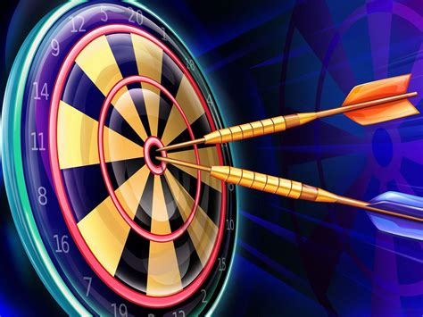 wallpaper dart game darts wallpaper and background image 1600x1200 id 430363