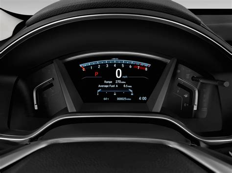 hayes car manuals 2005 honda accord instrument cluster image 2017 honda cr v ex l 2wd instrument cluster size 1024 x 768 type gif posted on