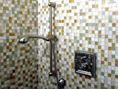 diy bathroom projects steam shower inc steam showers bathroom diy network bathroom ideas