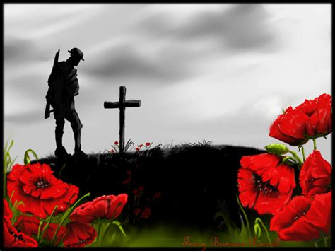 day screensavers remembrance day wallpapers wallpaper cave