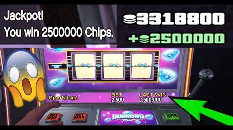 win jackpot    min   slot machine casino  gta