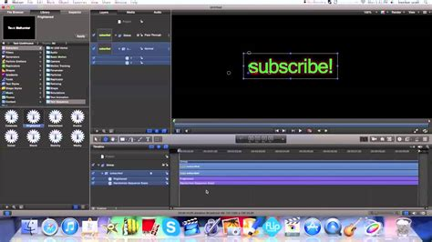 youtube channel layout creator how to create channel art for the new youtube channel