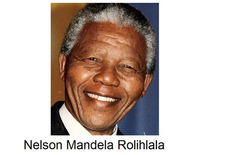 nelson mandela biography middle school main informations biography of nelson rolihlala mandela