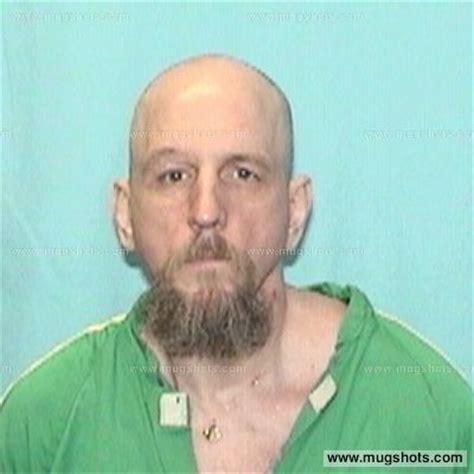 Clinton County Il Court Records Steven R Wuebbels Mugshot Steven R Wuebbels Arrest Clinton County Il