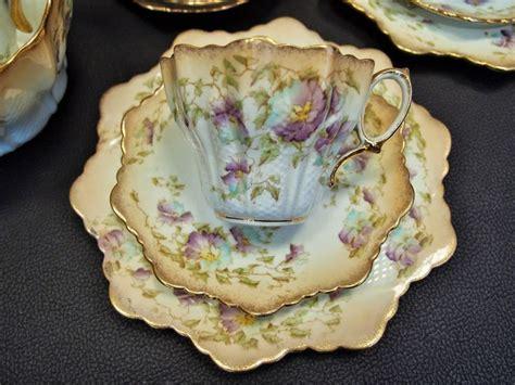 vasi capodimonte antichi oltre 1000 idee su piatti antichi di porcellana su