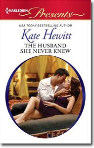 the consequence she cannot deny harlequin presents books kate hewitt www kate hewitt author