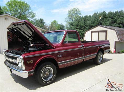how long is a long bed truck 68 chevy truck door handle broken html autos post