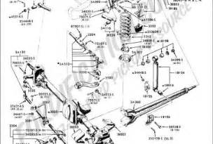 semi truck engine parts diagram wedocable