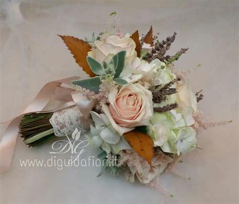 fiori rosa antico bouquet da sposa rosa antico accessori per matrimonio