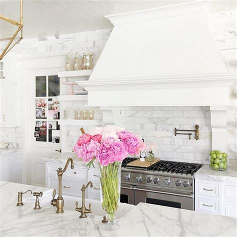 how to decorate a white kitchen interior design ideas home bunch interior design ideas
