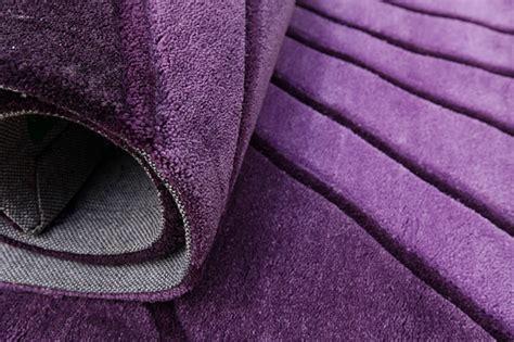 Teppiche Violett by Teppich Violett 13365020171026 Blomap