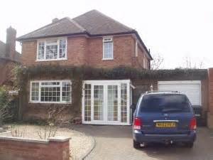3 bedroom houses to rent in bedford 3 bedroom house for rent in putnoe bedford rentals lettings estate agents