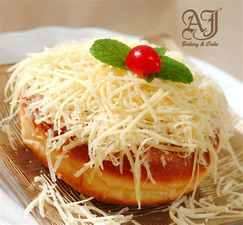membuat donat keju aj bakery cake online shop aj products donat keju