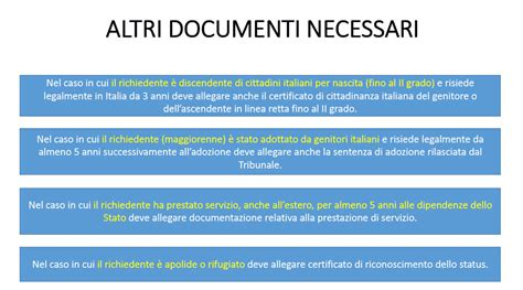 www cittadinanza interno it cittadinanza italiana benvenuti a caserta
