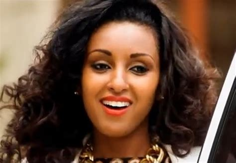ethiopia today best ethiopian actress mahder assefa