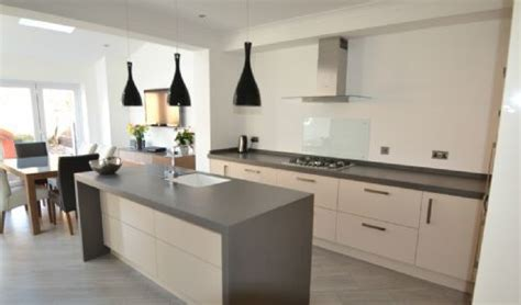 designer kitchens manchester elite kitchens manchester kitchen designer in swinton