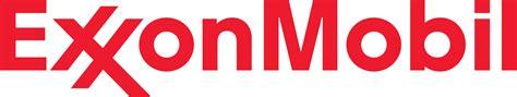 exxonn mobil 3 mars 2016 exxonmobil 171 y a t il un avenir pour la