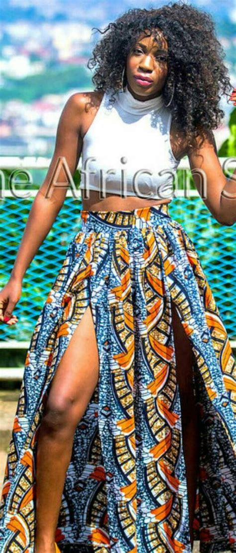 african american boho chic 17 best images about african print dresses on pinterest