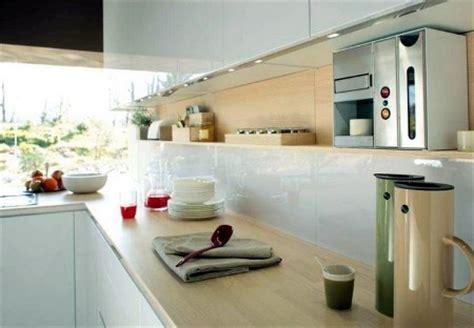 lade sottopensili cucina nieuw model italiaanse greeploze design keuken snaidero