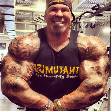 new pic of rich piana bodybuilding com forums
