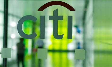 Citi Bank Mba Hiring by Citigroup Careers Image Search Results