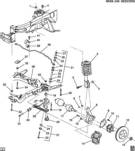 2003 oldsmobile alero engine diagram 2002 olds alero wiring diagram wiring diagram manual