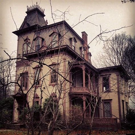 the dark side haunted house 703 best images about the dark side on pinterest the shining haunted houses and