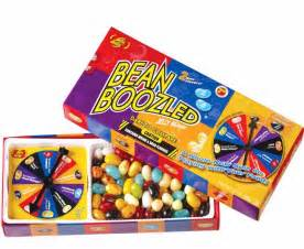 Game gift box jelly beans candy bulk candy oh nuts