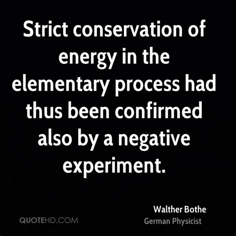 negative energy experiment negative energy experiment scientific evidence thoughts