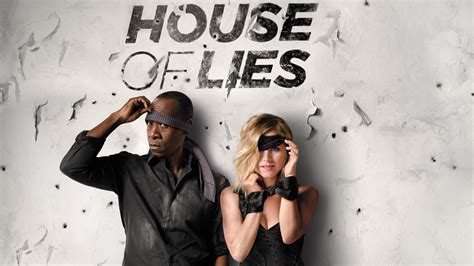 house of lies episodes house of lies tv series wallpapers hd wallpapers