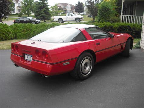 how cars work for dummies 1984 chevrolet corvette auto manual chevrolet corvette 2843px image 9