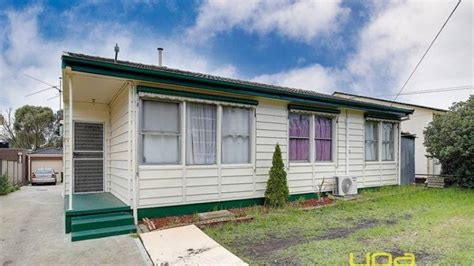 cheapest houses in the us could you afford melbourne s cheapest house